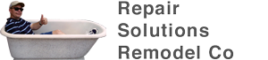 Repair Solutions Remodel
